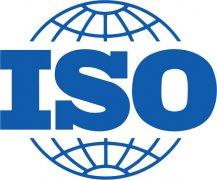 香港基因检测中心荣获ISO 9001国际品质认证