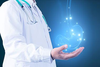 切胃减肥手术的副作用有什么?「杨天真要做切胃手术」