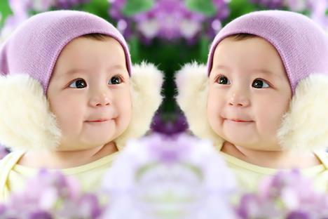 高龄产妇适不适合做香港亲子鉴定?