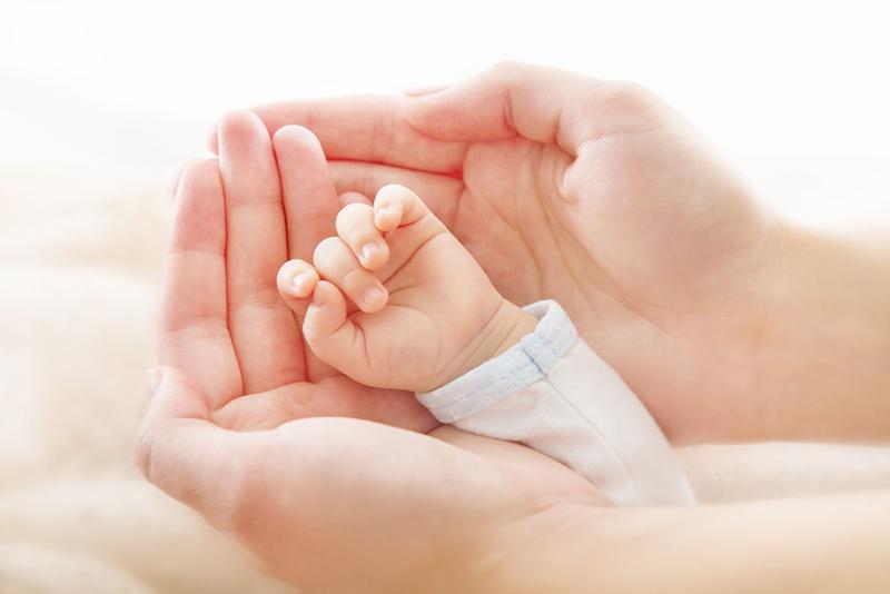 无法证明胎儿与疑父关系之时,该怎么办?