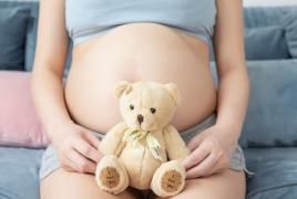 怀孕补充什么营养?这三样不能少