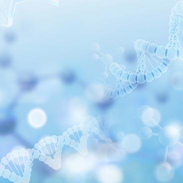 最新消息!无创DNA产前检测升级:检测项目多达95项