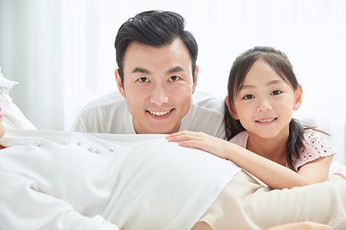 香港验男女准确率高吗