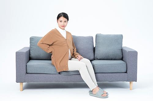 香港验血辨别男女——孕早期49天即可揭晓